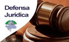 defensa_juridica