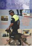 Revista Sip-an