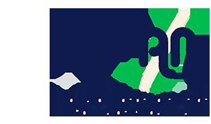 Sipan Logo