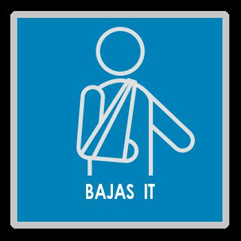 Seguros BajaIT